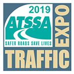 See the future of roadway safety infrastructure at ATSSA's 49th Annual Convention & Traffic Expo