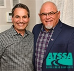 ATSSA board members reflect on association involvement, share how they will advance roadway safety