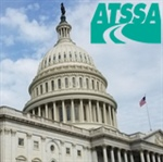 ATSSA expresses support for Rebuild America Act of 2019