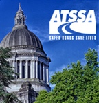 Washington passes SB 5119, supporting loved ones of roadway workers