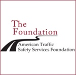 The ATSS Foundation's Roadway Worker Memorial Scholarship
