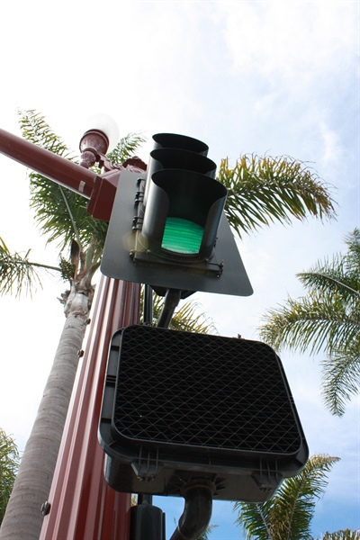 ATSSA looks to greenlight Traffic Signals Committee at Midyear Meeting