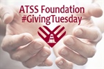 GivingTuesday nears its 2019 goal