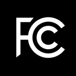 FCC votes to reallocate part of 5.9 GHz band to WiFi