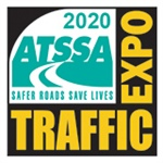 Discounted registration ends soon for ATSSA's 50th Annual Convention & Traffic Expo