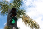 ATSSA continues work on traffic signals membership segment