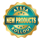 ATSSA announces 2020 New Products Rollout participants