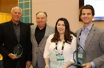 ATSSA Announces Innovation Awards at 50th Annual Convention & Traffic Expo