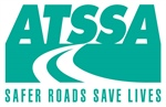 "ATSSA president urges governors to consider its members ""essential"" to critical infrastructure work"