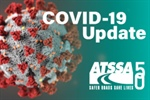 "ATSSA president urges lieutenant governors to declare roadway industry workers ""essential"""