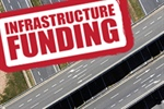 ATSSA encouraged by calls for infrastructure investments by House Democratic leaders