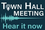 Recording available from ATSSA Town Hall on government's COVID-19 response & infrastructure funding