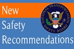 NTSB: Two recommendations implemented to address work zone safety issues