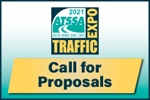Experts encouraged to share expertise at 51st Annual Convention & Traffic Expo