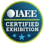 ATSSA Convention and Traffic Expo recognized as IAEE Certified Exhibition