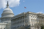 House Transportation & Infrastructure Committee releases proposed INVEST in America Act