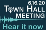 Recording now available of Tuesday's Town Hall with Rep. Lipinski discussing details of a highway funding bill