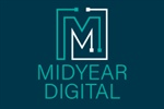 Midyear Digital: A virtual meeting to inspire real-world solutions