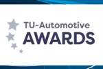 ATSSA and Automotive Safety Council share award from TU-Automotive