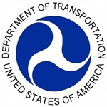 Nation's first secretary of transportation has died