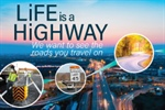 'Life is a Highway'–And we want to see the roads you travel on