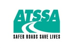ATSSA announces strategic reorganization
