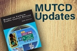 Proposed 11th edition of MUTCD available for preview