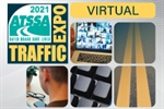 ATSSA's 2021 Convention & Traffic Expo provides vital connections