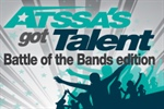 Deadline extended to Jan. 20 to enter ATSSA's Got Talent-Battle of the Bands edition