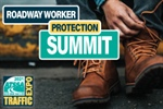 Roadway Worker Protection Summit heightens focus on safety measures