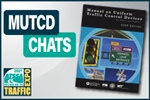 MUTCD discussions scheduled for ATSSA's Convention & Traffic Expo