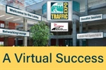 ATSSA's online Convention & Traffic Expo draws worldwide attendance
