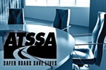 ATSSA announces 2021 election results for Board and Operating Committee