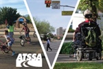 ATSSA issues recommendations for a Vulnerable Road Users Program