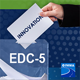 FHWA seeks ideas for Every Day Counts-5 (EDC-5)
