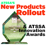 Innovation lives at ATSSA's Annual Convention & Traffic Expo