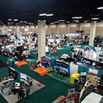 ATSSA's 48th Annual Convention & Traffic Expo breaks records