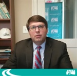 ATSSA Government Relations talks Trump infrastructure proposal on Facebook Live