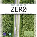National Safety Council announces plan for moving TZD on roadways by 2050