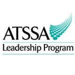 Applications now open for ATSSA 2019 Leadership Program