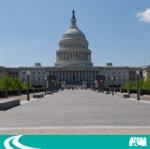 ATSSA President & CEO Roger Wentz makes statement on House T&I infrastructure discussion