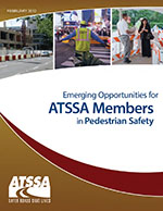BookCover_2012PedestrianSafety_web