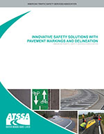 BookCover_2016PavementMarking_web