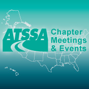 Chapter meetings and events
