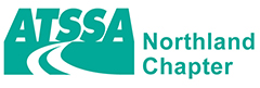Northland Chapter logo