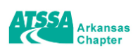 Arkansas Chapter Logo