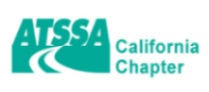 California Chapter Logo