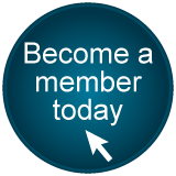 Become a Member today round button